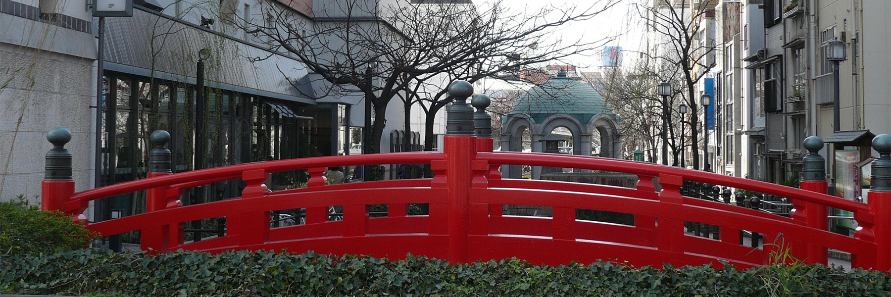 iu east asian languages and cultures